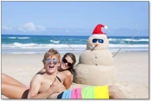 sand-snowman-300x203